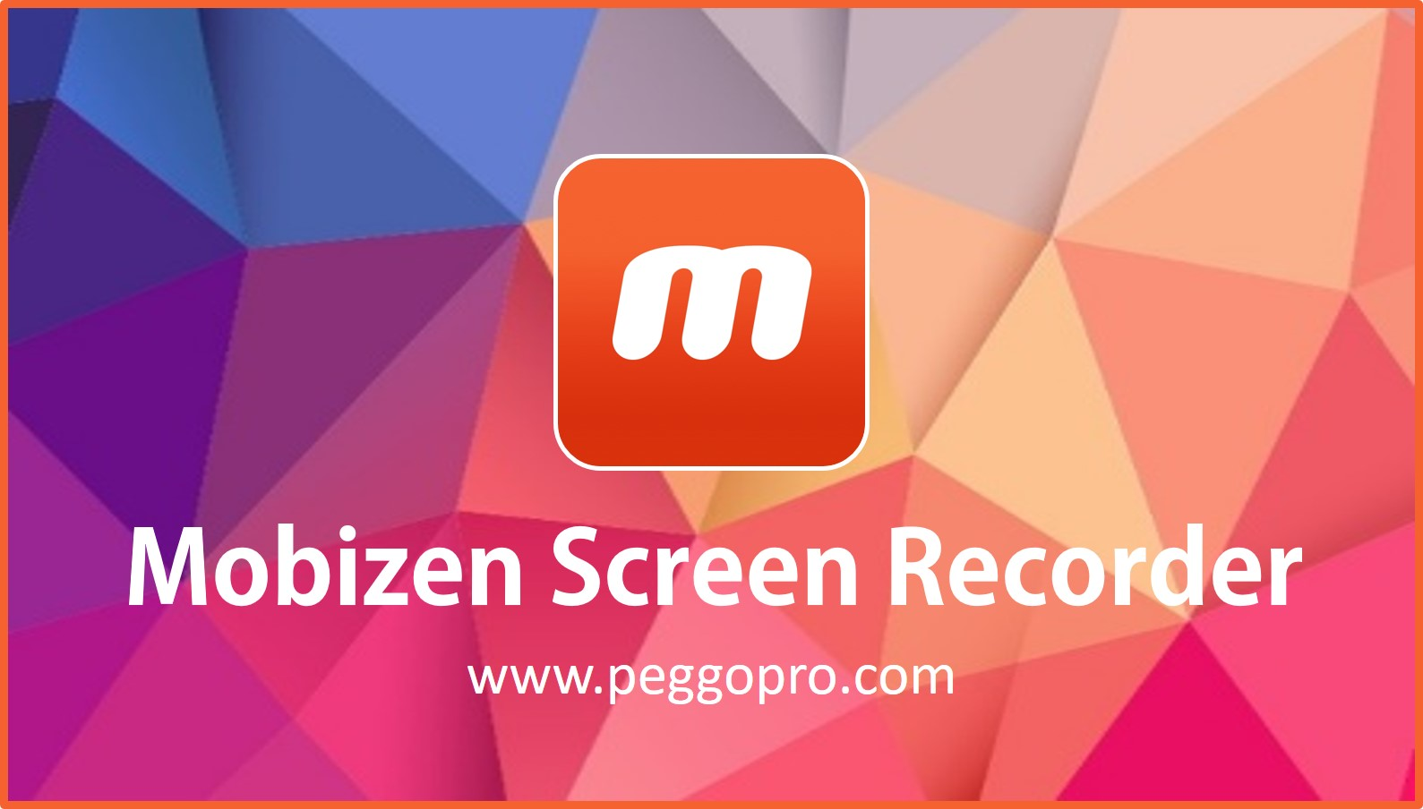 screen recorder free Archives