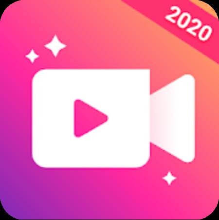 filmigo video maker